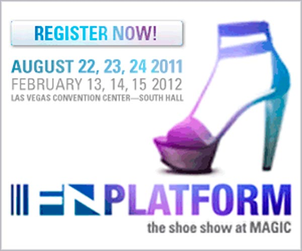 Magic Banner Ad