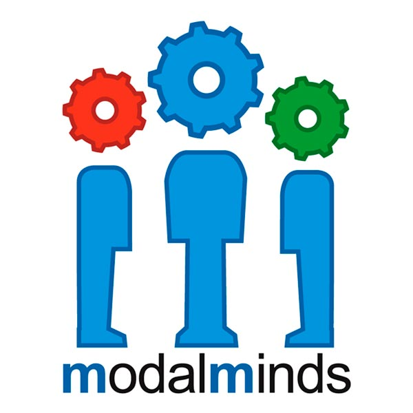 modalminds