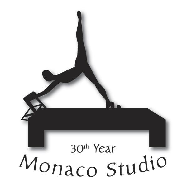 Monaco Studio Pilates