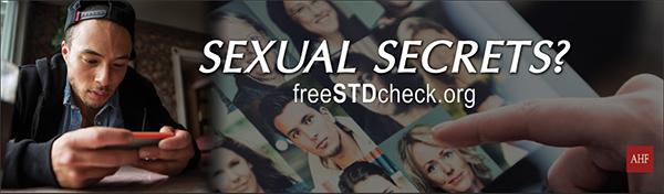 AHF-billboard-sexualSecrets1