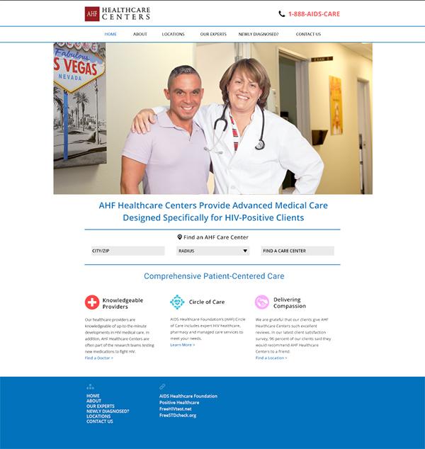 AHF-healthcareweb-1